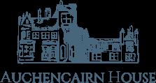 Auchencairn House